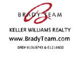 https://whittierplf.org/wp-content/uploads/Brady-Team-Logo.png