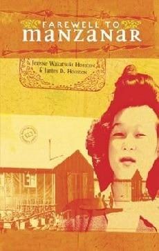 Manzanar cover